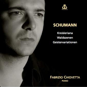 schumann_cover.jpg